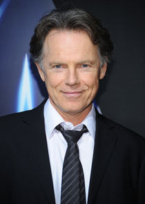 person_bruce-greenwood_1553936445_thumbnail.jpg