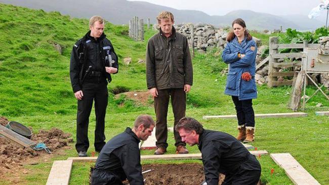 kadr-iz-seriala-shetland-6-sezon.jpg