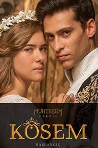 kesem-sultan-poster.jpg