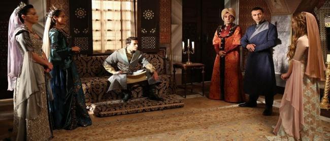 Kyosem-Sultan-3-sezon-data-vyhoda.jpg