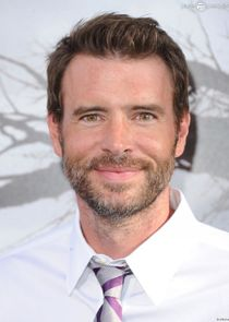 person_scott-foley_1554213654_thumbnail.jpg