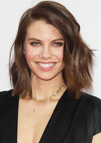 person_lauren-cohan_1553885885_thumbnail.jpg