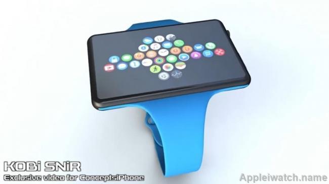 apple-watch-series-3-concept.jpg