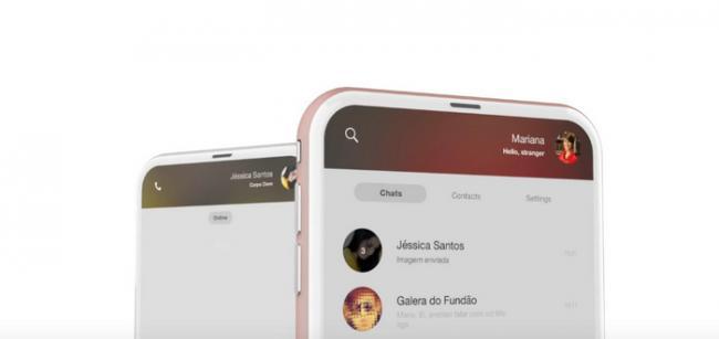 iphone-8-data-vyhoda-13.jpg