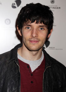 person_colin-morgan_1554231696_thumbnail.jpg