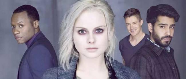 ya-zombi-5-sezon_data_vyhoda_2.jpg