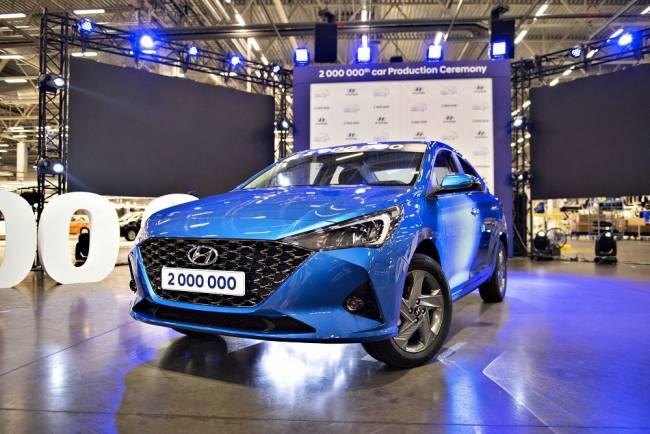 Hyundai-Solaris-2021-1.jpg