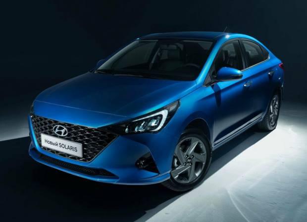 Hyundai-Solaris-2021-3.jpg