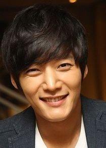 person_choi-jin-hyuk_1554912006_thumbnail.jpg