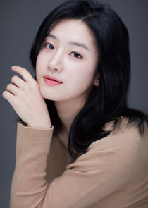 person_park-joo-hyun_1562199612_thumbnail.jpg