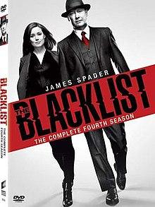 220px-The_Blacklist_S4_DVD.jpg