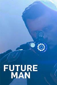 future-man-poster.jpg