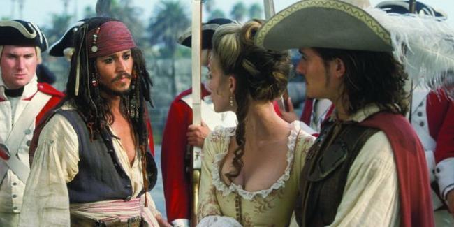 vse-filmy-piraty-karibskogo-morya-1.jpg