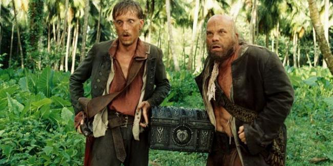 vse-filmy-piraty-karibskogo-morya-2.jpg
