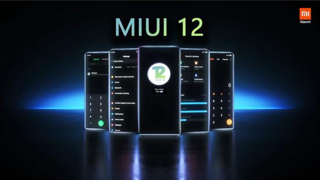miui12-1.png