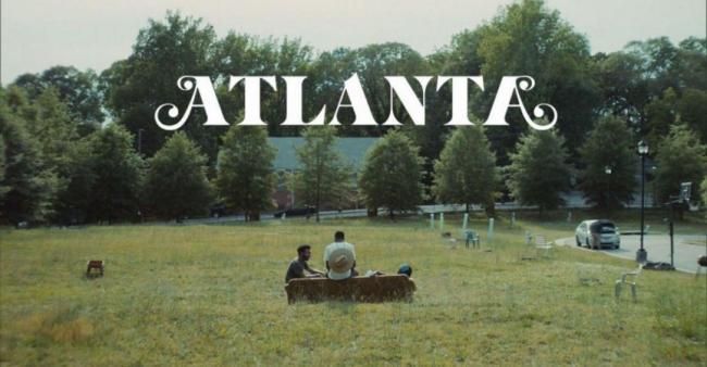 atlanta-serial-1180x664-864x450.jpg