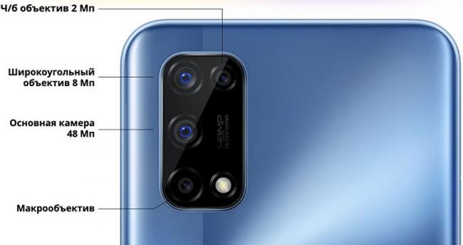 osnovnoj-modul-kamery-realme-7-5g.jpg