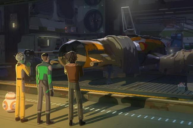 zvezdnye-vojny-soprotivlenie-3-sezon-data-vyhoda-4.jpg