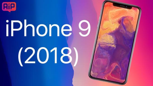 iPhone-9-kharakteristiki-fotografii-slukhi-data-vykhoda-cena-4.png