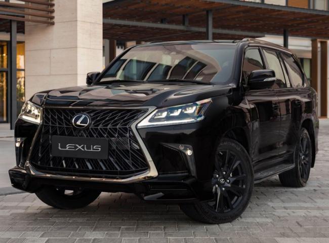 Lexus-LX-2021-1.jpg