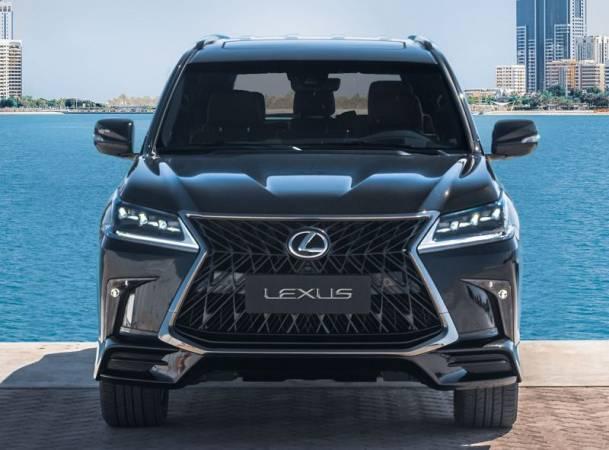Lexus-LX-2021-2.jpg