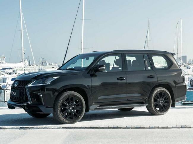 Lexus-LX-2021-3.jpg