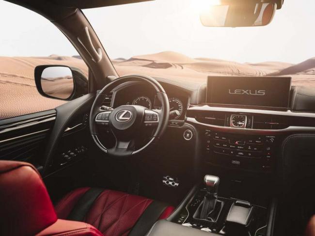 Lexus-LX-2021-7.jpg