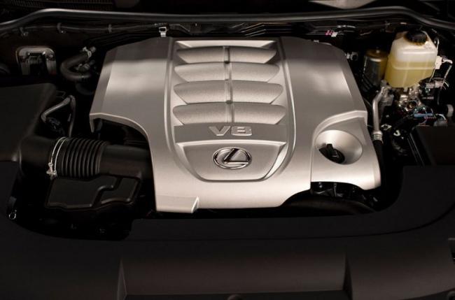 Lexus-LX-2021-8.jpg
