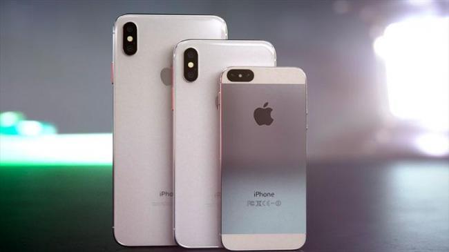 iphone-x-plus-render-back.jpg