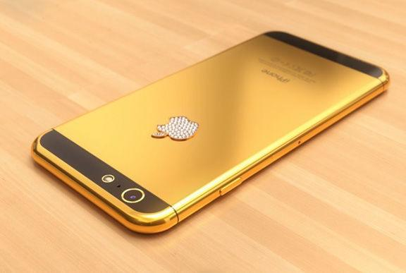 iPhone-6-gold-concept-7.jpg