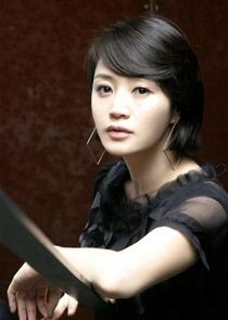 person_kim-hye-soo_1556874007_thumbnail.jpg