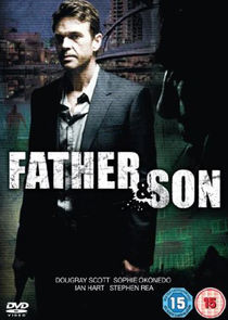 father---son_1545253320_thumbnail.jpg