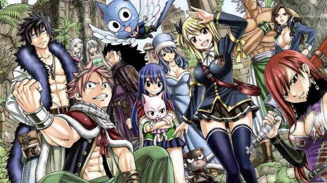 hvost-fei-4-sezon-kadr-iz-anime.jpg