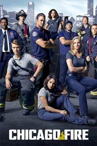 chicago-fire-poster.jpg