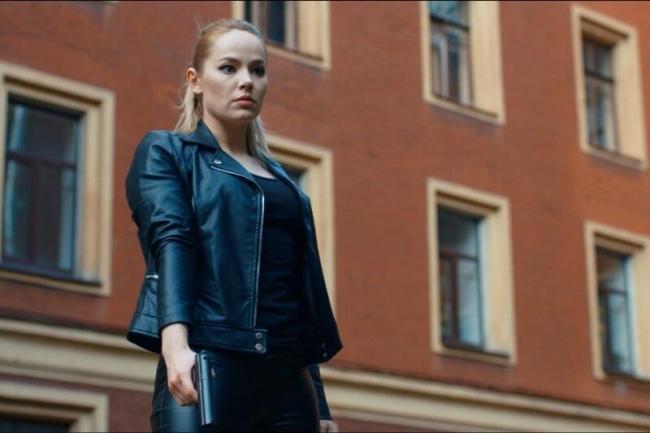 zoya-berber-proekt-anna-nikolaevna-2-sezon.jpg