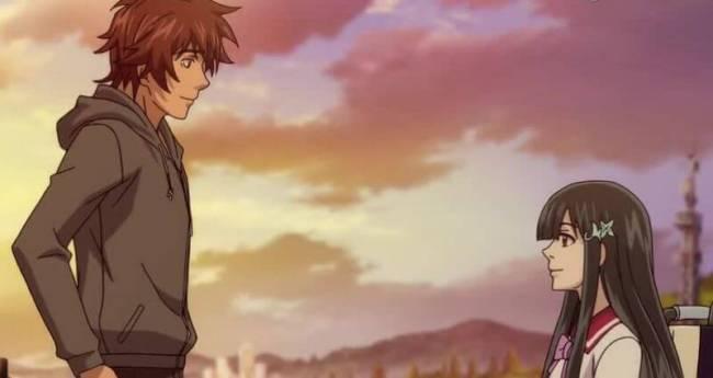 mag-na-polnuyu-stavku-4-sezon-kadr-iz-anime.jpg