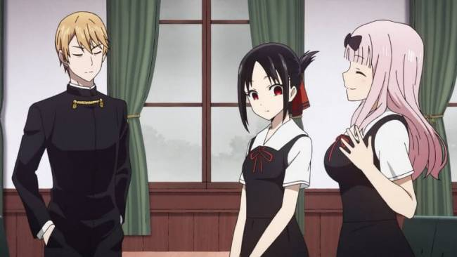kadr-iz-anime-gospozha-kaguya-v-lyubvi-kak-na-vojne-3-sezon.jpg