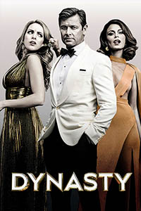 dynasty-poster.jpg