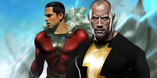 Zachary-Levi-as-Shazam-and-Dwayne-Johnson-as-Black-Adam-fan-art.jpg