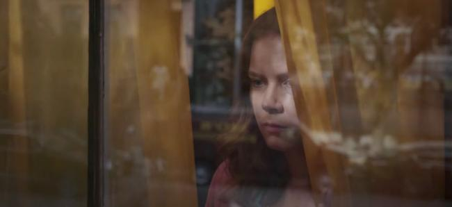 the-woman-in-the-window-trailer.jpg