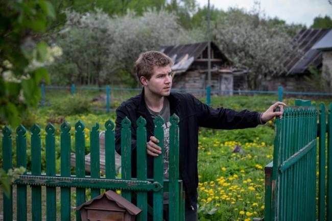 goryachaya-tochka-2-sezon-data-vyhoda-3.jpg
