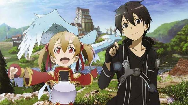 kadr-iz-anime-mastera-mecha-onlajn-5-sezon.jpg
