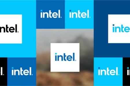 intel_logo_2x1_1.0-450x300.jpg