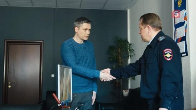 kadr-iz-seriala-uslovnyj-ment-2-sezon.jpg