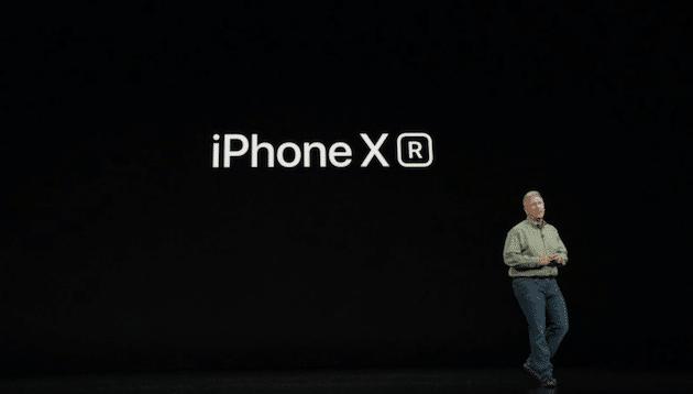 iPhoneXr-name.png