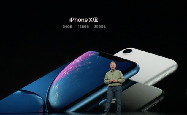 iPhoneXr-configs.png