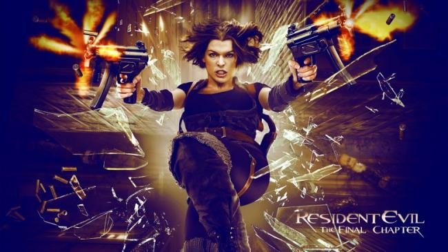 Resident-Evil-The-Final-Chapter-Images-780x439.jpg