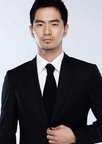 person_lee-jin-wook_1554300021_thumbnail.jpg