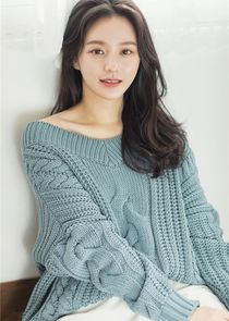 person_park-kyu-young_1570888863_thumbnail.jpg