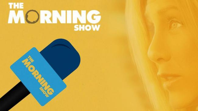 the-morning-show-poster-728x410.jpg